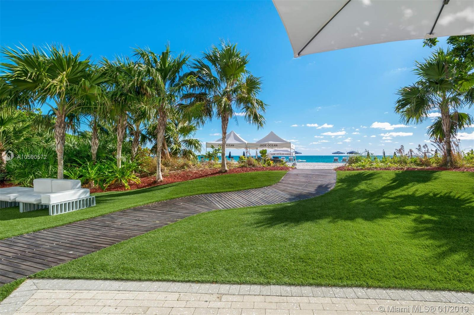 17121 Collins ave-4204 sunny-isles-beach-fl-33160-a10590572-Pic26