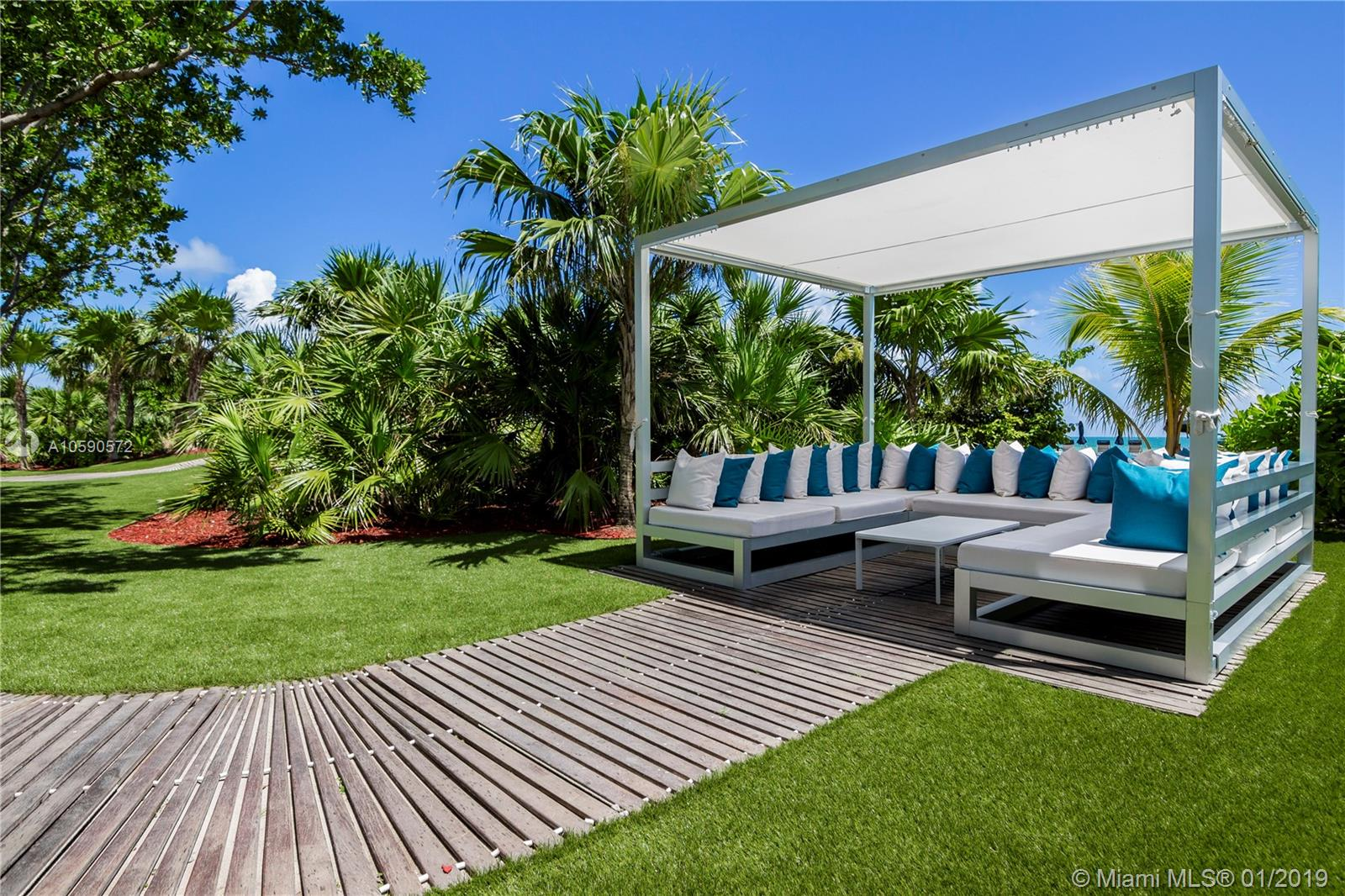 17121 Collins ave-4204 sunny-isles-beach-fl-33160-a10590572-Pic27
