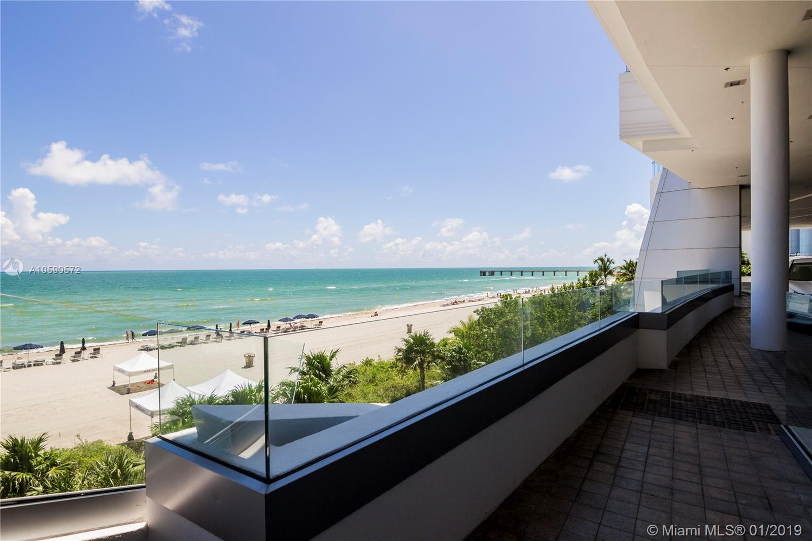 17121 Collins ave-4204 sunny-isles-beach-fl-33160-a10590572-Pic28