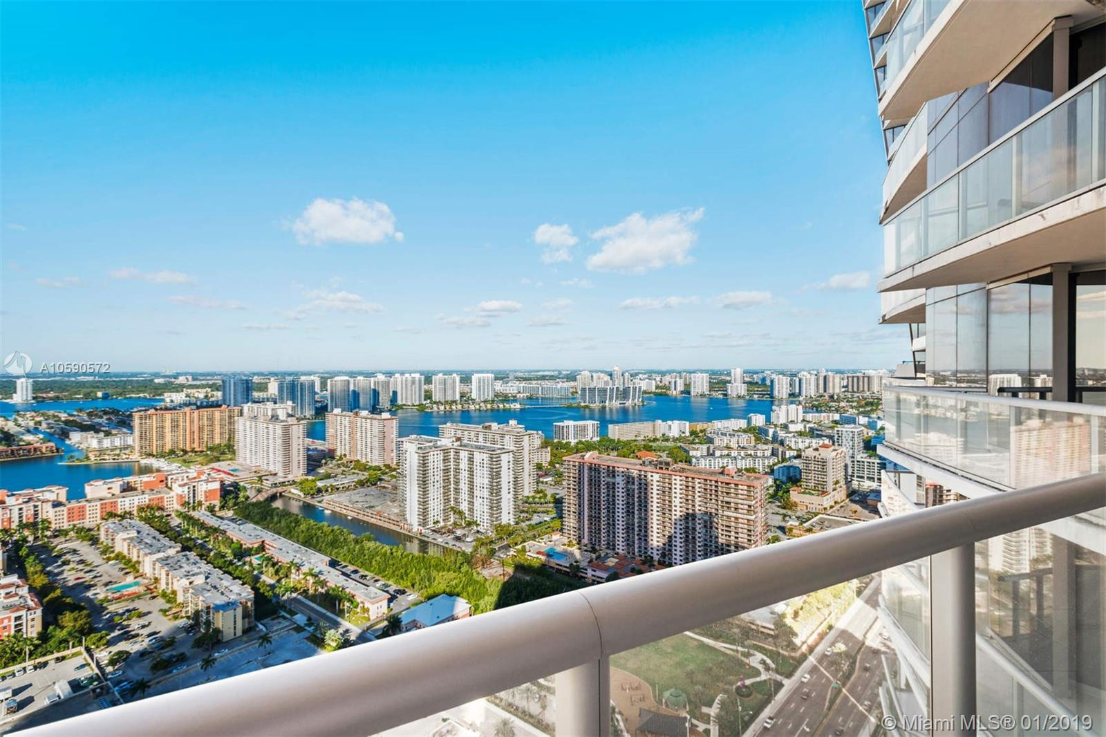 17121 Collins ave-4204 sunny-isles-beach-fl-33160-a10590572-Pic29
