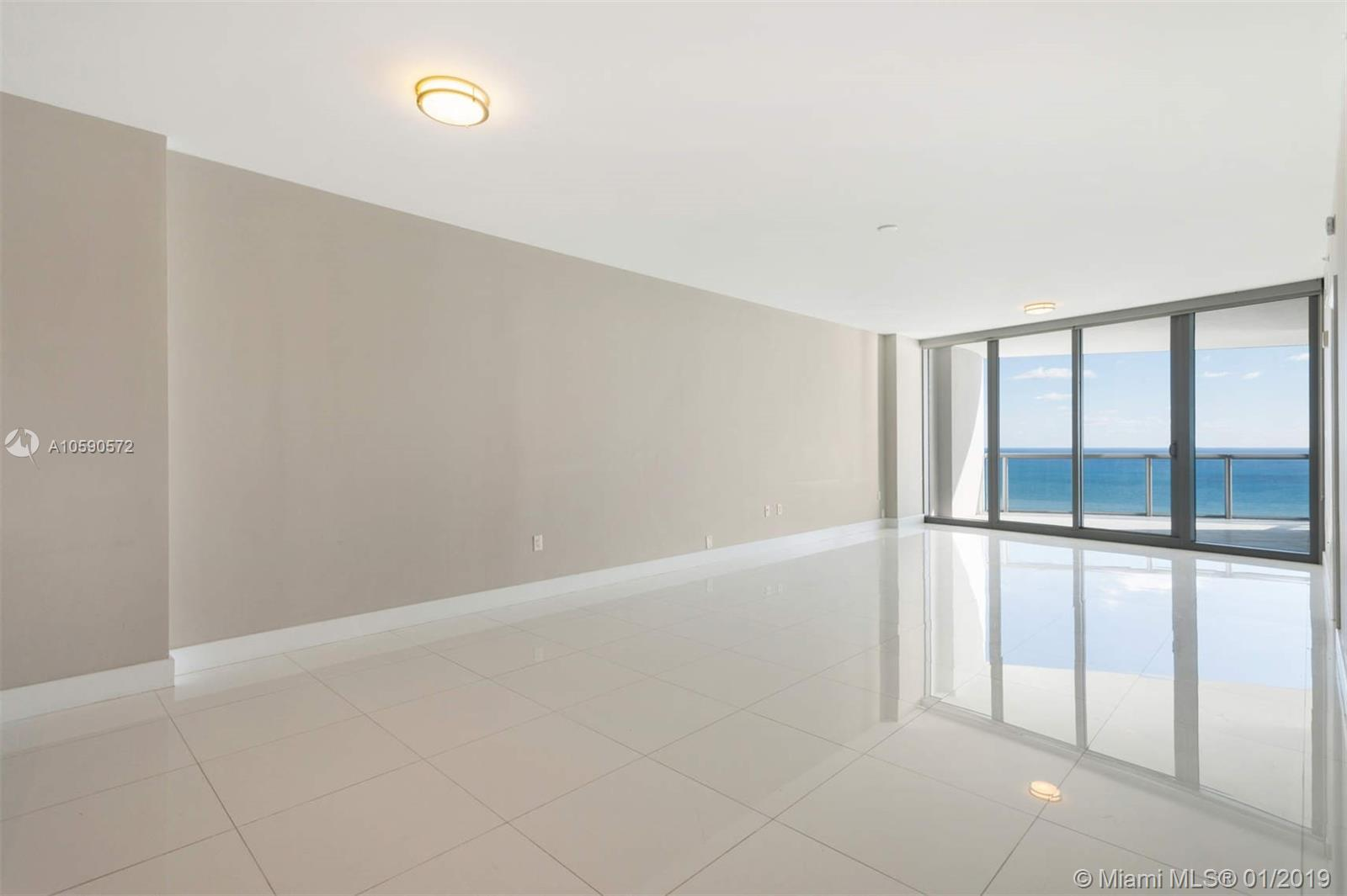 17121 Collins ave-4204 sunny-isles-beach-fl-33160-a10590572-Pic03