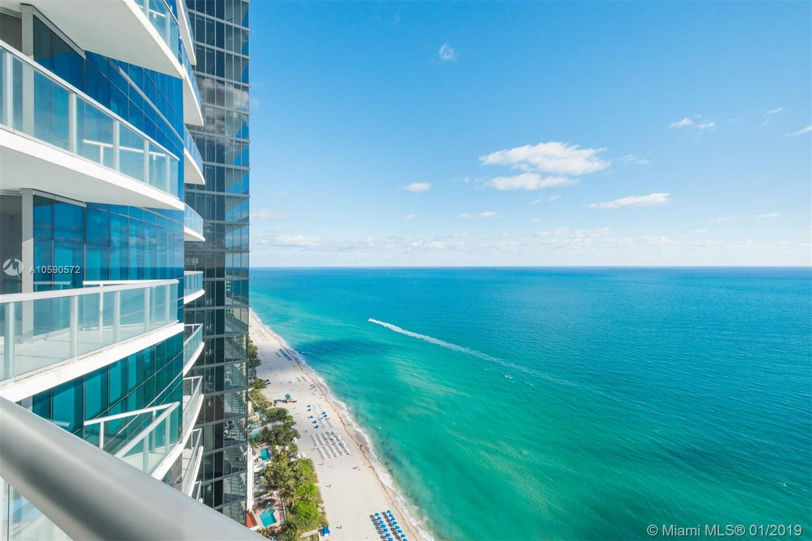 17121 Collins ave-4204 sunny-isles-beach-fl-33160-a10590572-Pic30