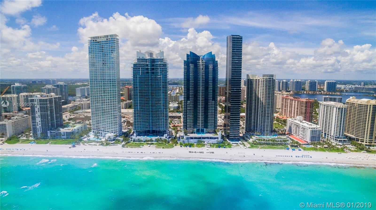 17121 Collins ave-4204 sunny-isles-beach-fl-33160-a10590572-Pic31