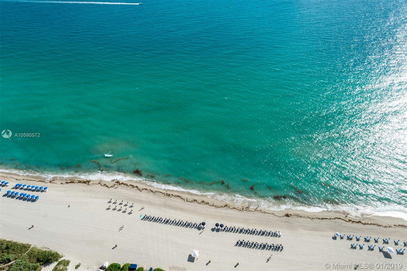 17121 Collins ave-4204 sunny-isles-beach-fl-33160-a10590572-Pic32