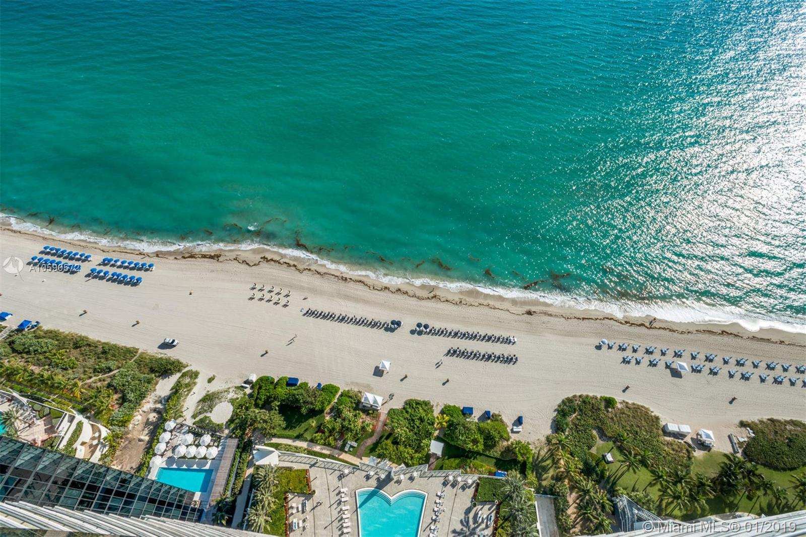 17121 Collins ave-4204 sunny-isles-beach-fl-33160-a10590572-Pic33