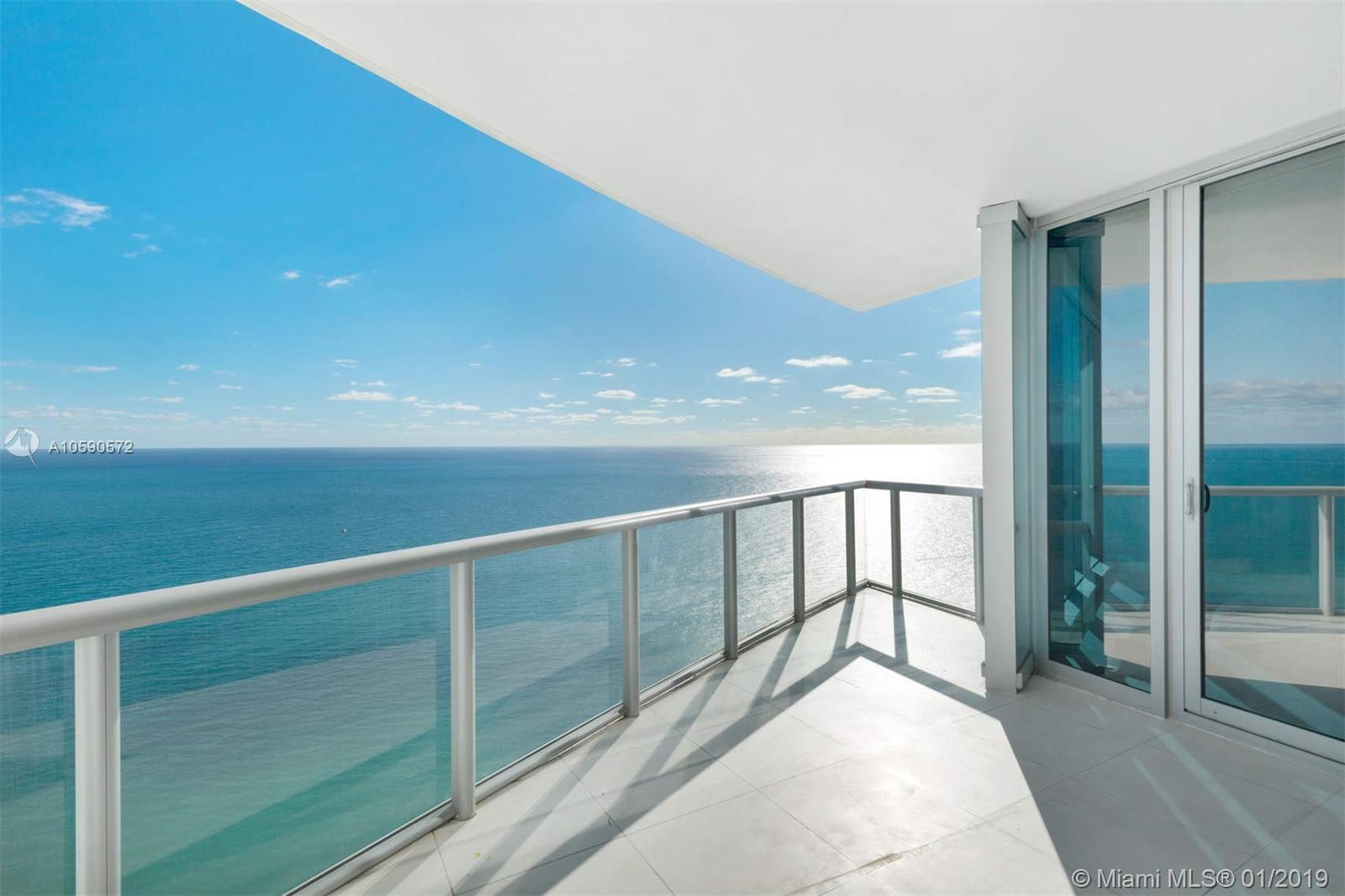 17121 Collins ave-4204 sunny-isles-beach-fl-33160-a10590572-Pic04