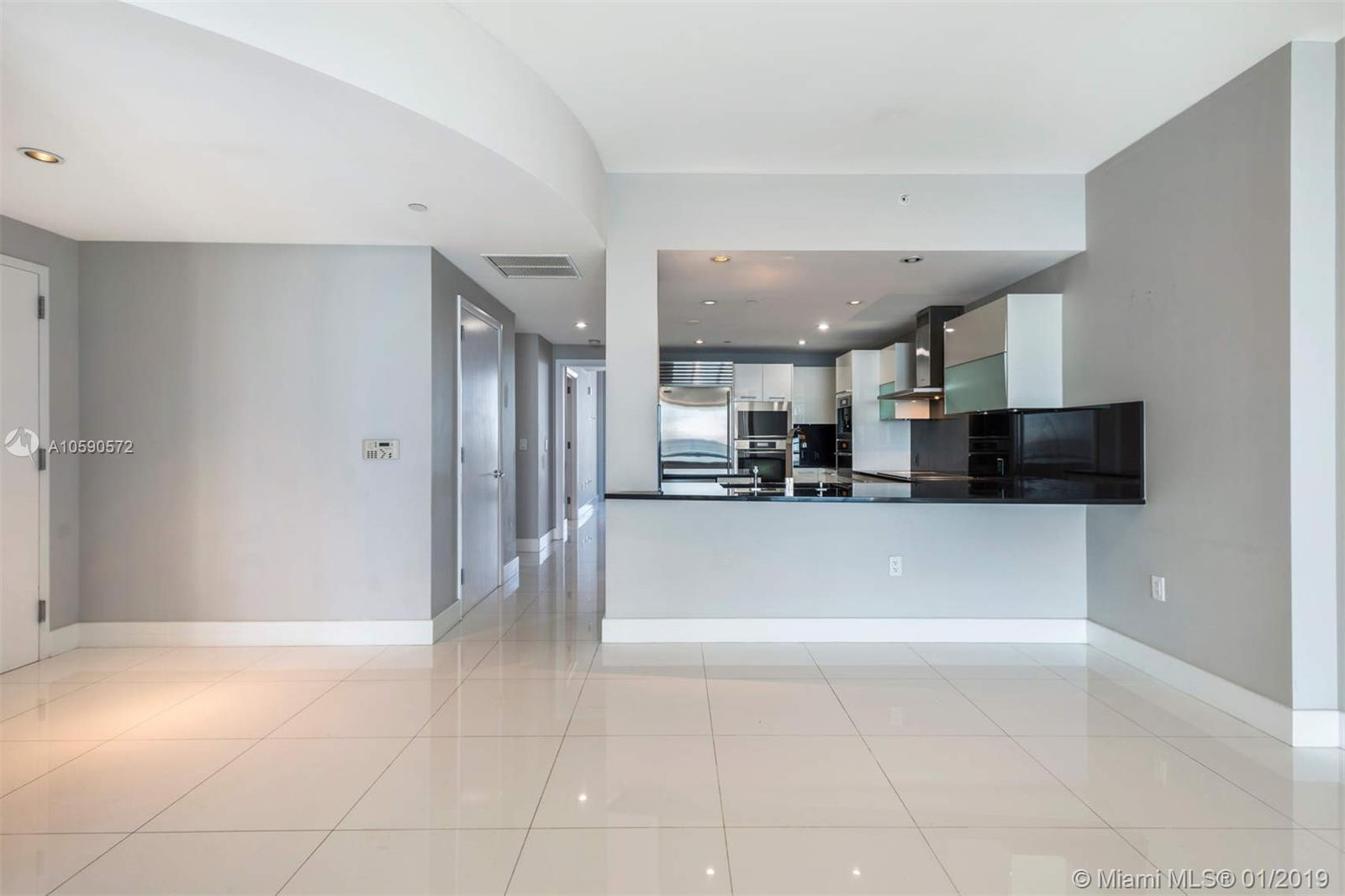 17121 Collins ave-4204 sunny-isles-beach-fl-33160-a10590572-Pic06
