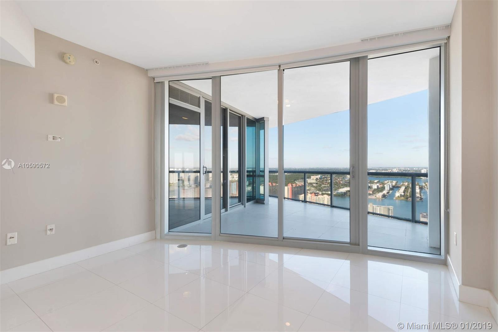17121 Collins ave-4204 sunny-isles-beach-fl-33160-a10590572-Pic07