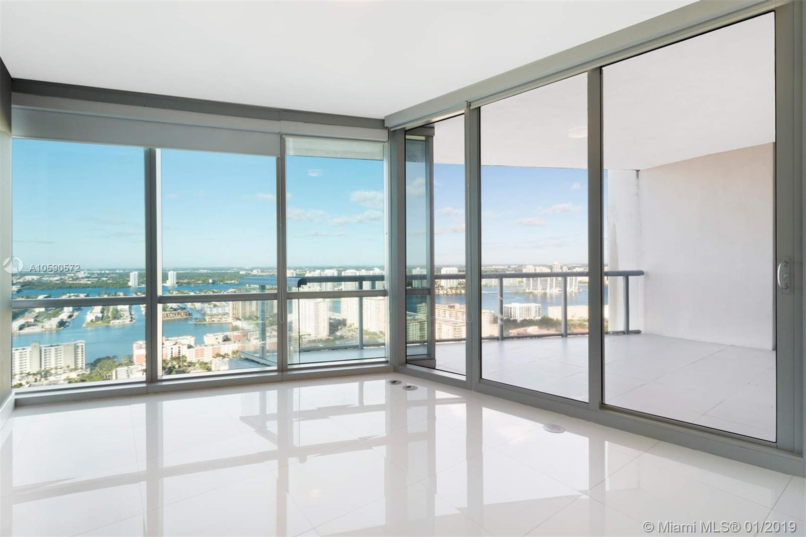 17121 Collins ave-4204 sunny-isles-beach-fl-33160-a10590572-Pic08