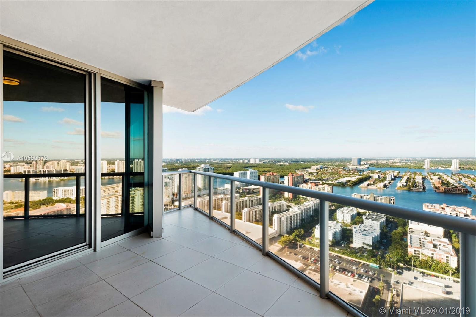 17121 Collins ave-4204 sunny-isles-beach-fl-33160-a10590572-Pic09