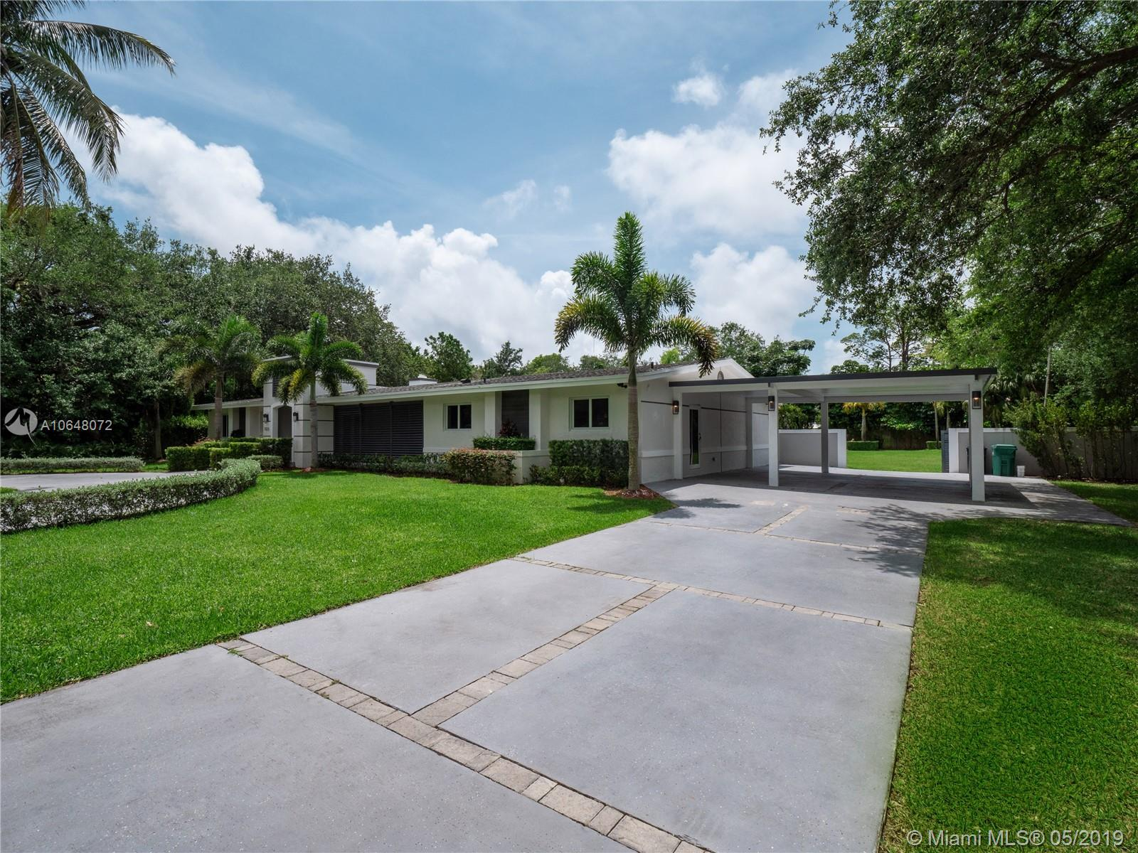 7820 126th ter- pinecrest-fl-33156-a10648072-Pic02