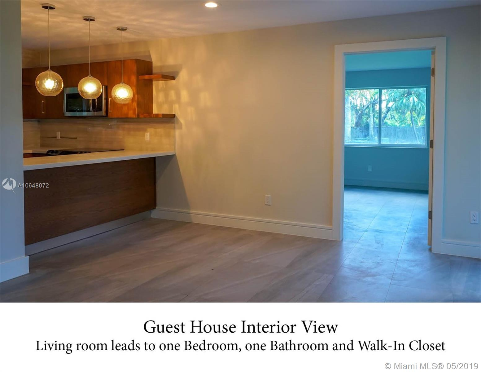 7820 126th ter- pinecrest-fl-33156-a10648072-Pic29
