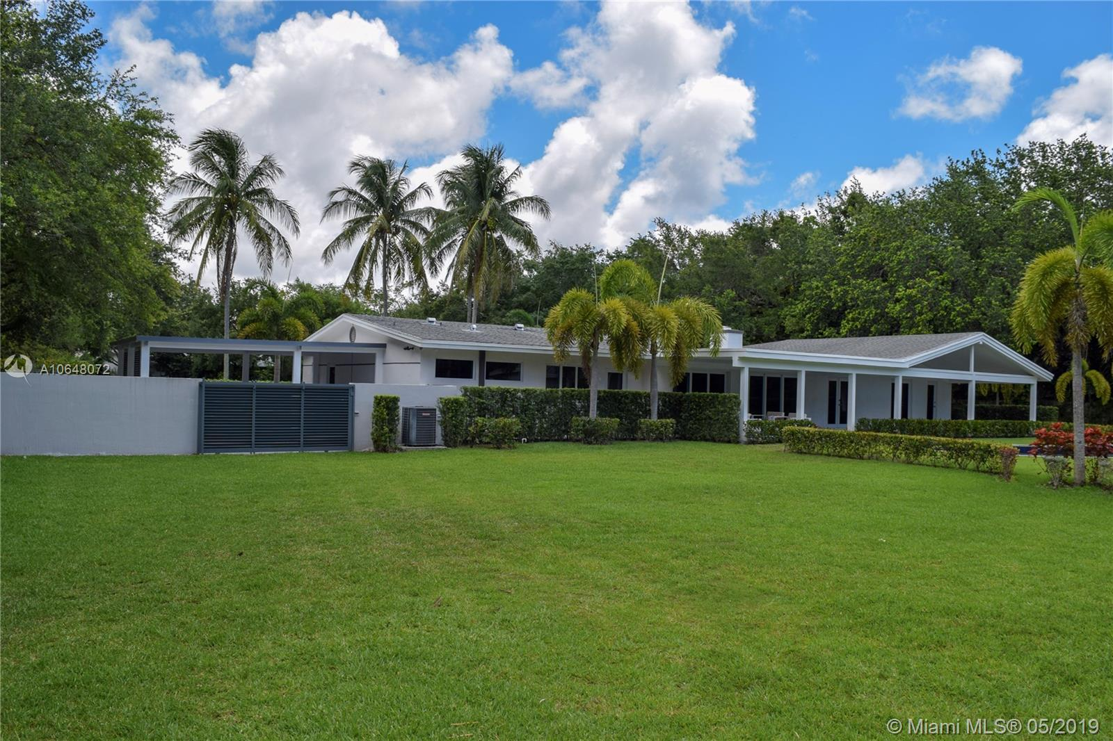 7820 126th ter- pinecrest-fl-33156-a10648072-Pic32