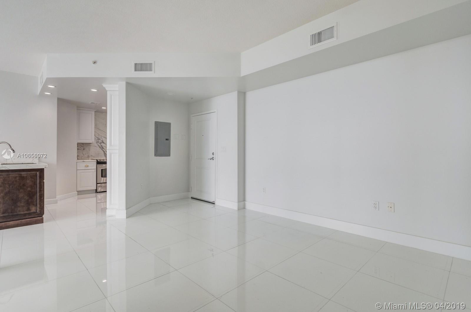 7900 Harbor island dr-1515 north-bay-village-fl-33141-a10656072-Pic10