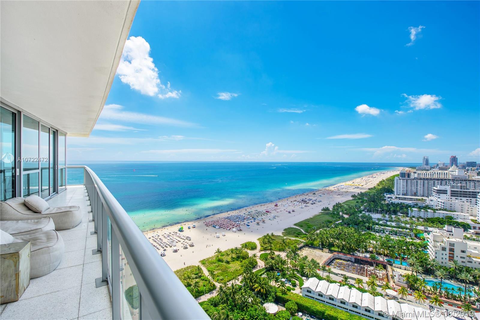 101 20th st-3208 miami-beach-fl-33139-a10722472-Pic10