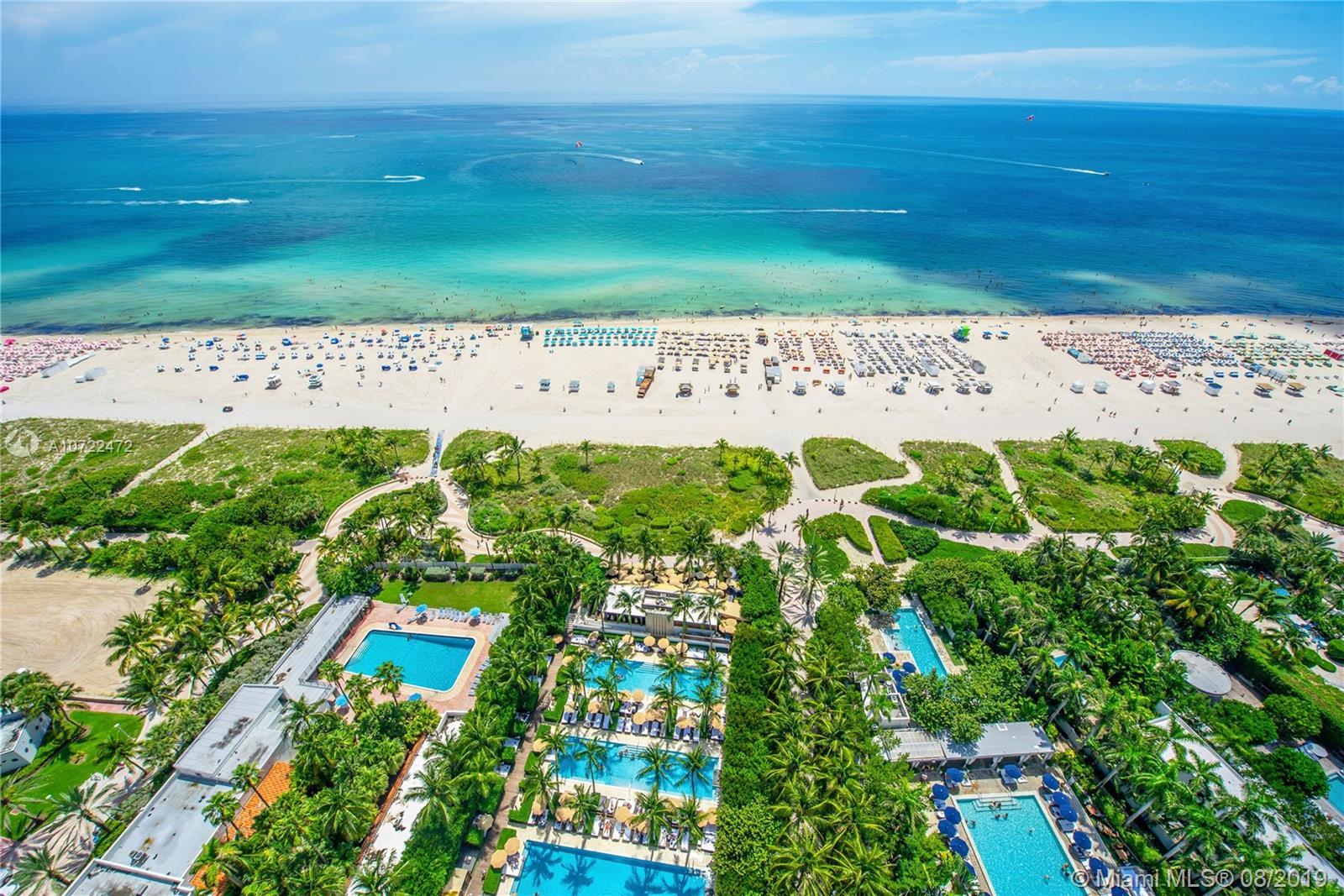101 20th st-3208 miami-beach-fl-33139-a10722472-Pic11