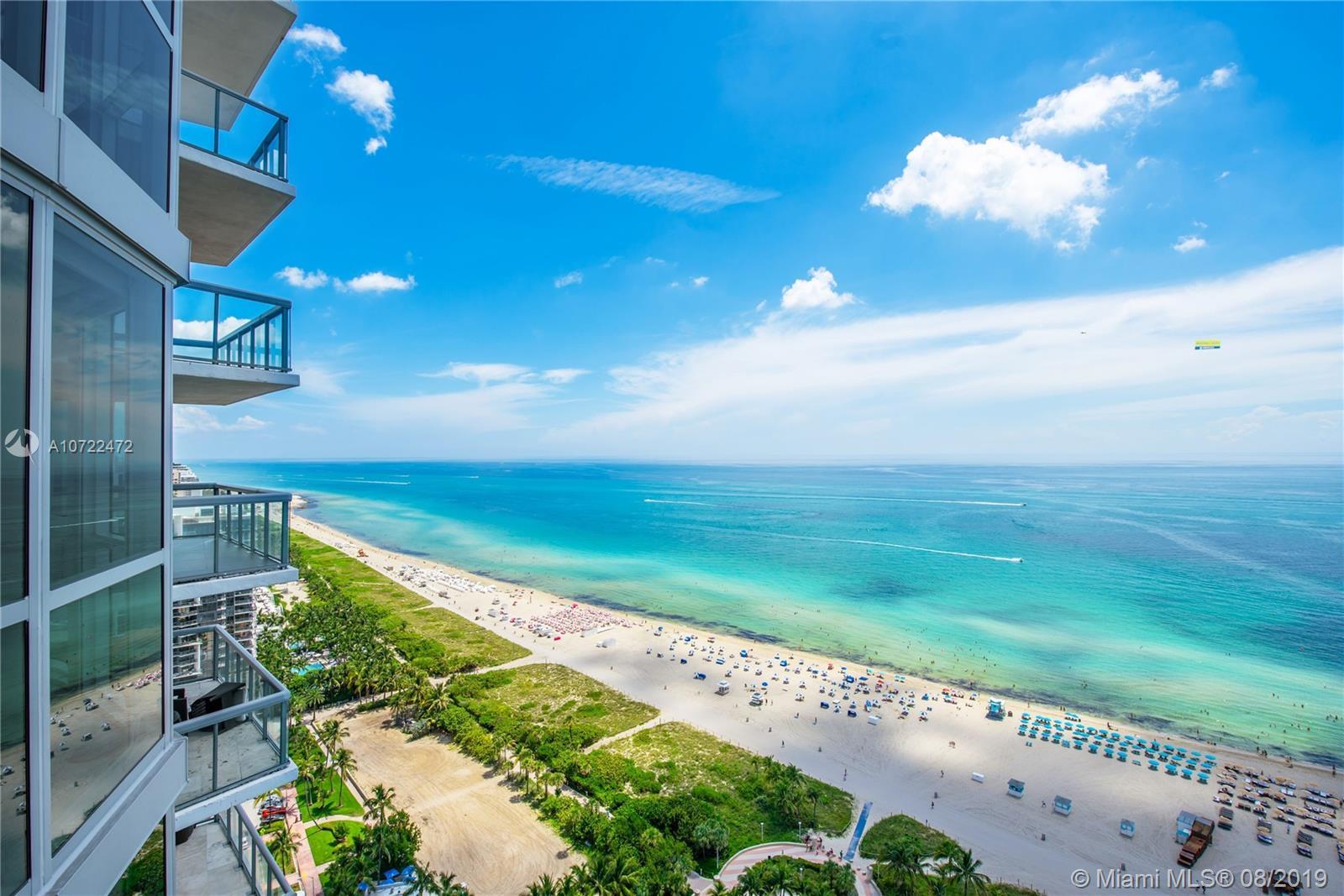 101 20th st-3208 miami-beach-fl-33139-a10722472-Pic12
