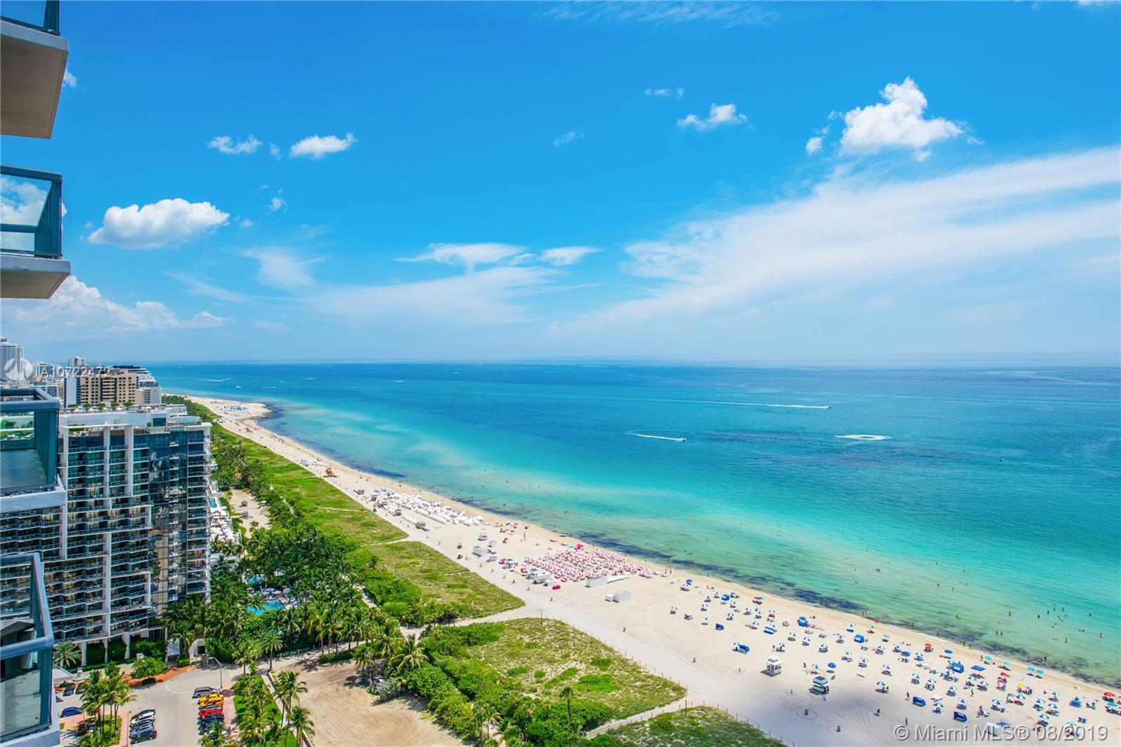 101 20th st-3208 miami-beach-fl-33139-a10722472-Pic09