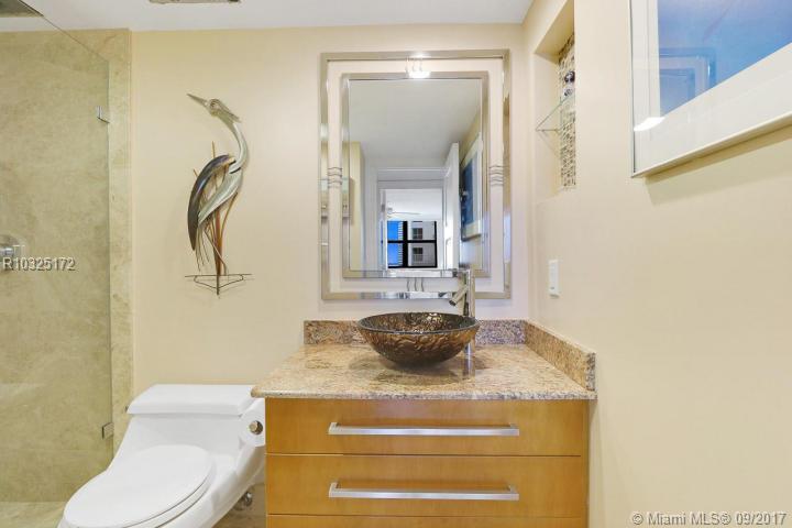 3400 N Ocean Drive # 1506, Singer Island , FL 33404