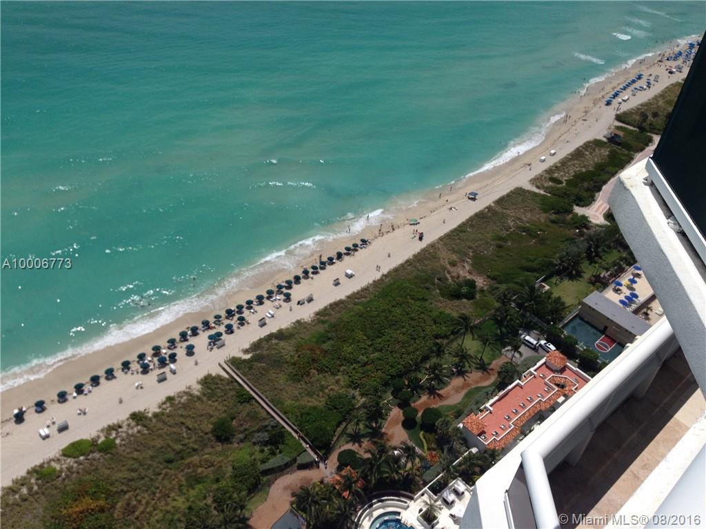 4779 Collins-3608 miami-beach--fl-33140-a10006773-Pic10