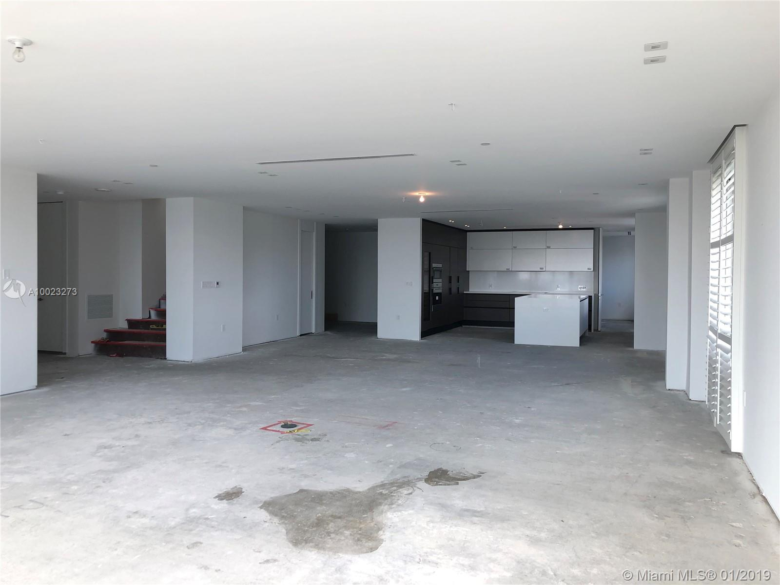 3535 Hiawatha ave-PH702 miami--fl-33133-a10023273-Pic26