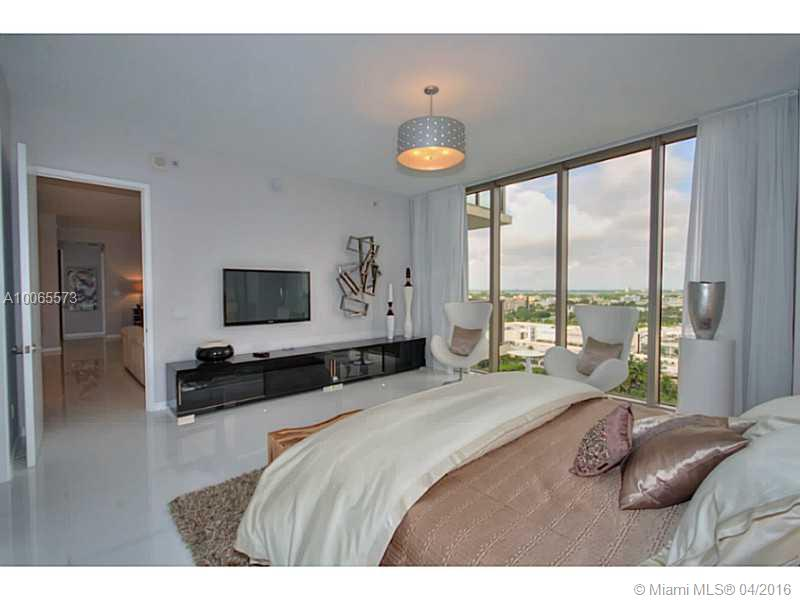 9701 Collins ave-1205S bal-harbour--fl-33154-a10065573-Pic11