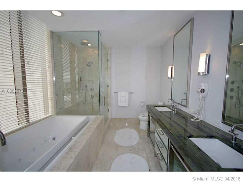 9701 Collins ave-1205S bal-harbour--fl-33154-a10065573-Pic13