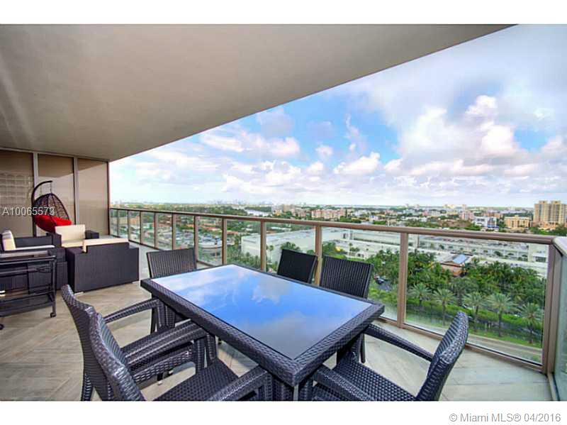 9701 Collins ave-1205S bal-harbour--fl-33154-a10065573-Pic04