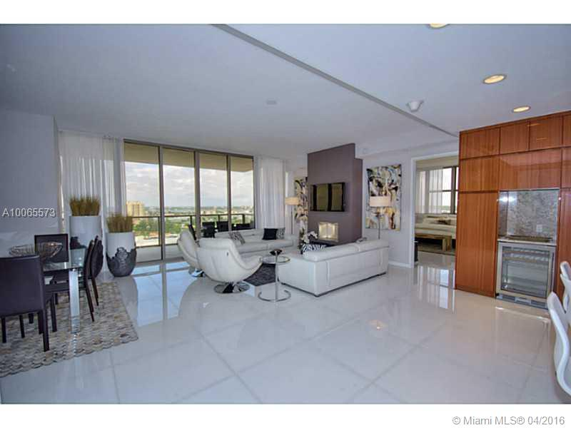 9701 Collins ave-1205S bal-harbour--fl-33154-a10065573-Pic07