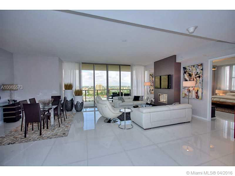 9701 Collins ave-1205S bal-harbour--fl-33154-a10065573-Pic08