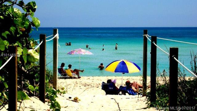 6365 Collins ave-3502 miami-beach--fl-33141-a10146973-Pic10
