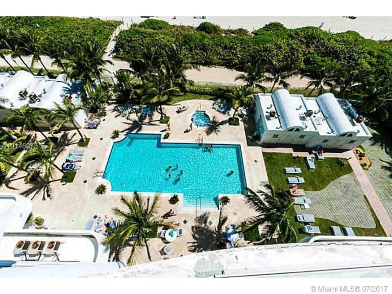 6365 Collins ave-3502 miami-beach--fl-33141-a10146973-Pic13