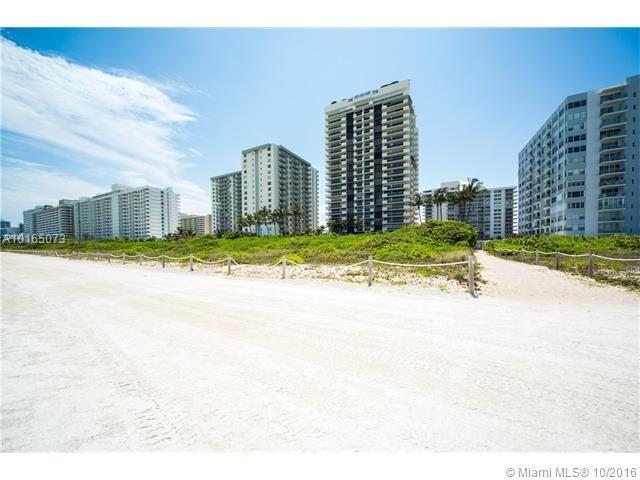 5757 Collins ave-1904 miami-beach--fl-33140-a10165073-Pic19
