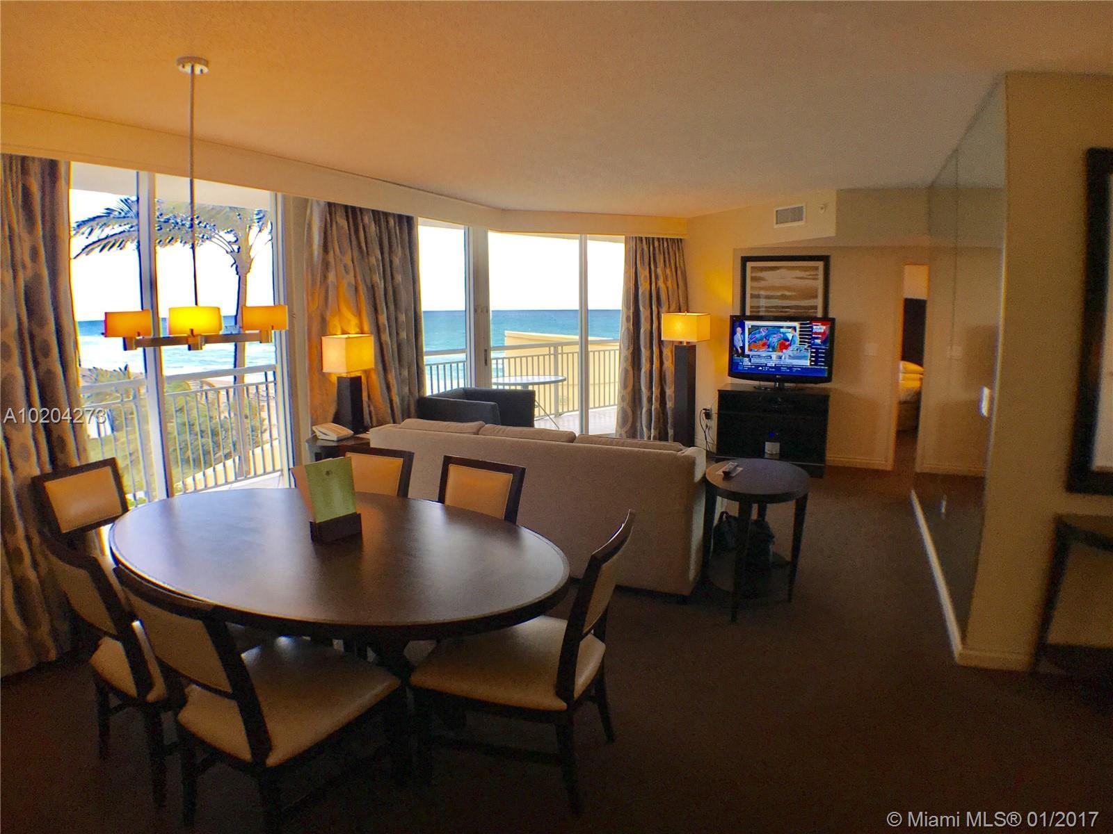 17375 Collins Ave # 608, Sunny Isles Beach, FL 33160