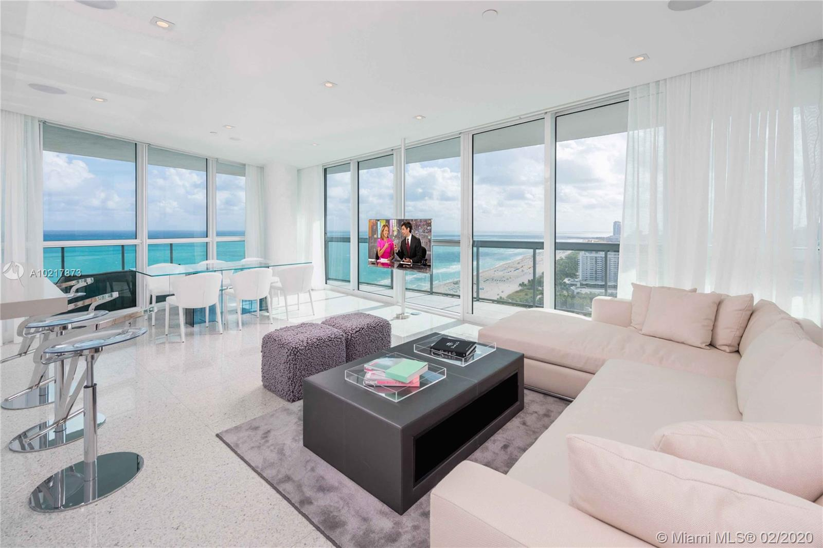 101 20th st-3208 miami-beach--fl-33139-a10217873-Pic18