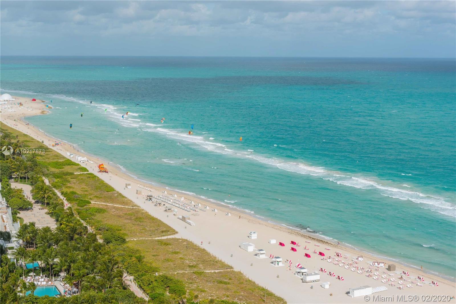 101 20th st-3208 miami-beach-fl-33139-a10217873-Pic25