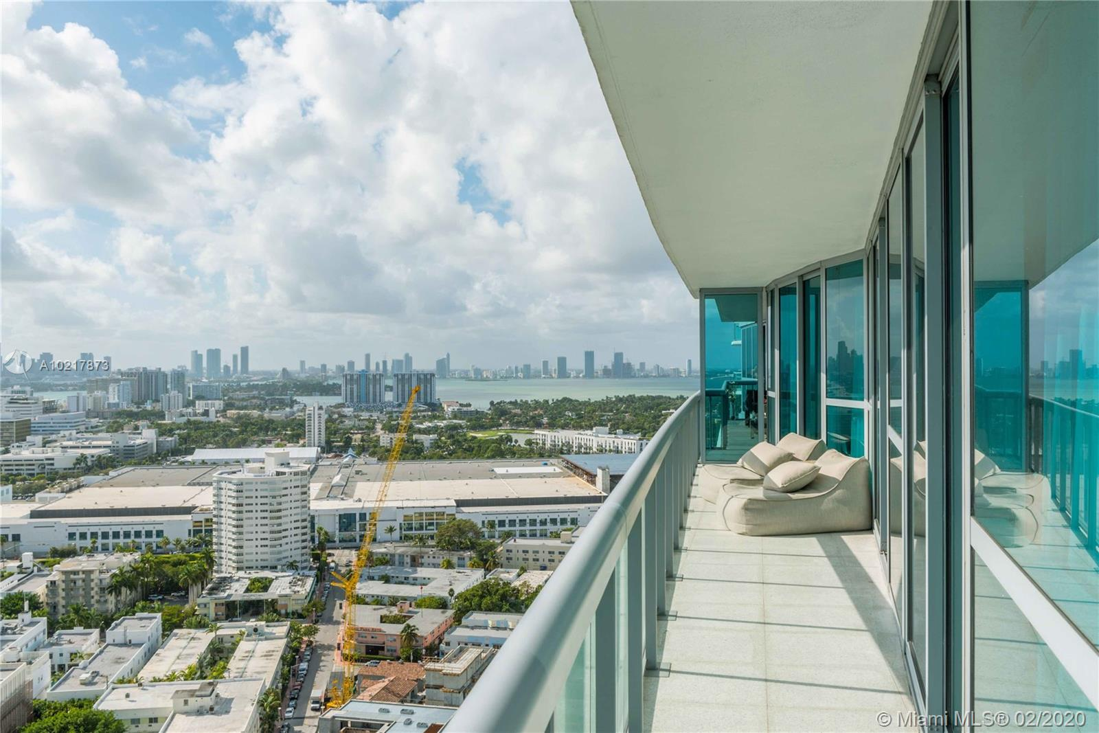 101 20th st-3208 miami-beach--fl-33139-a10217873-Pic26