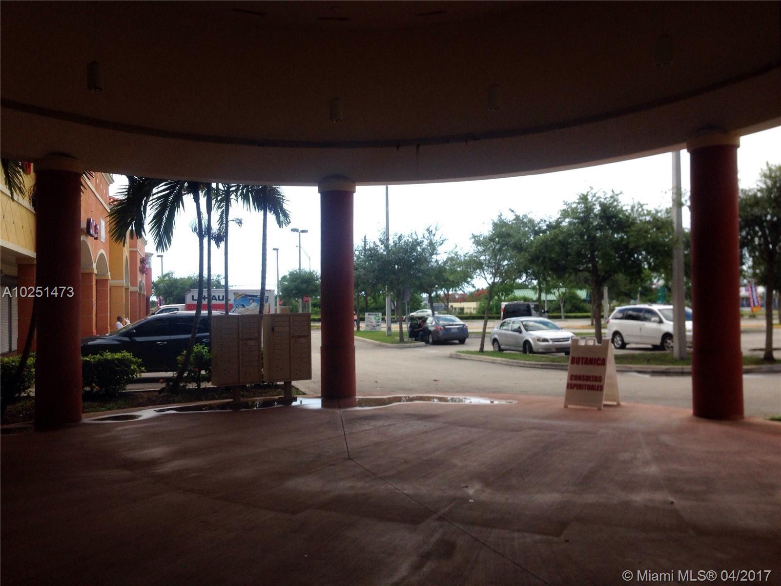 22041 S Dixie Hwy # 22162-, Miami, FL 33170