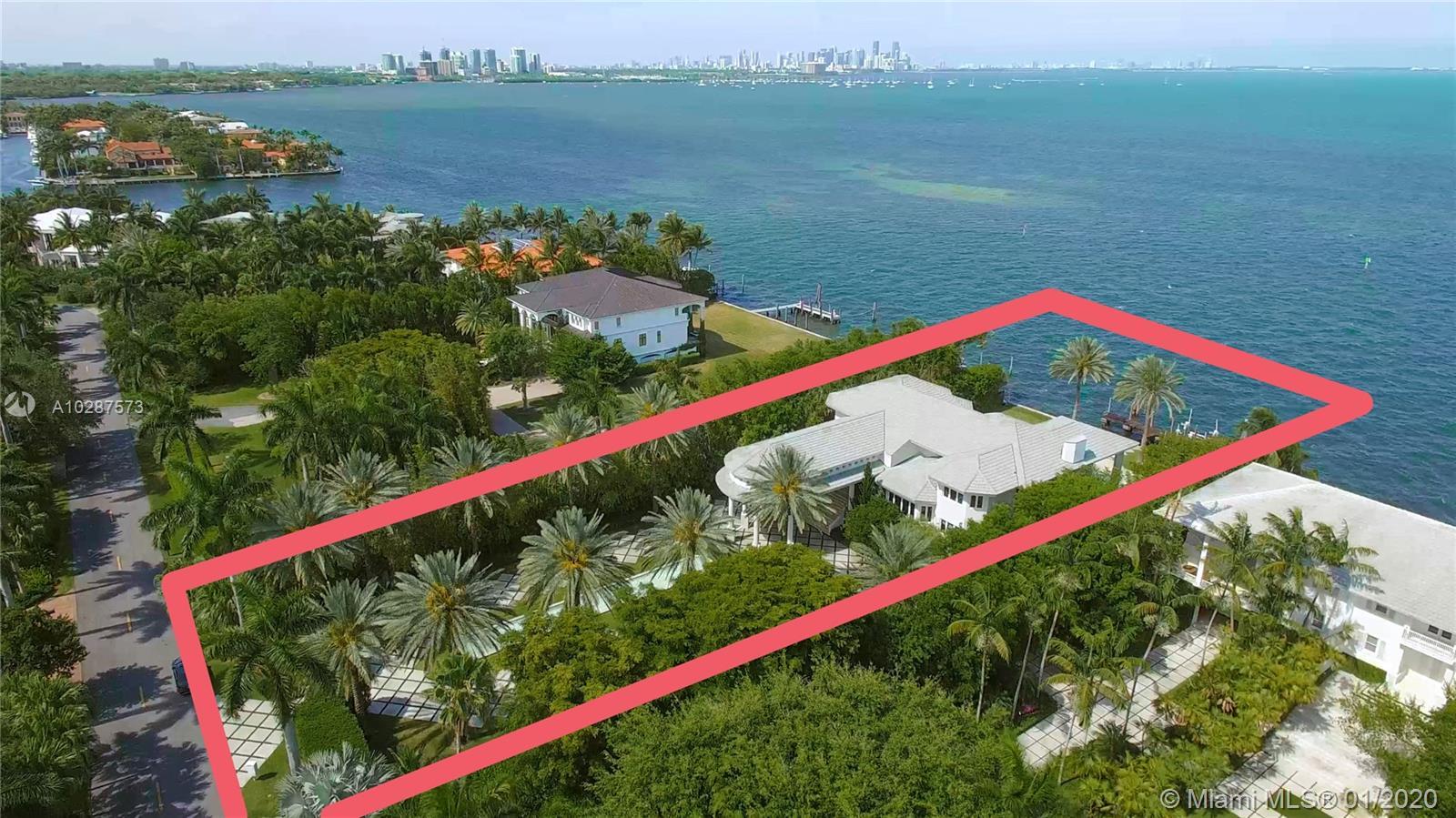 12 Tahiti beach island rd- coral-gables-fl-33143-a10287573-Pic01