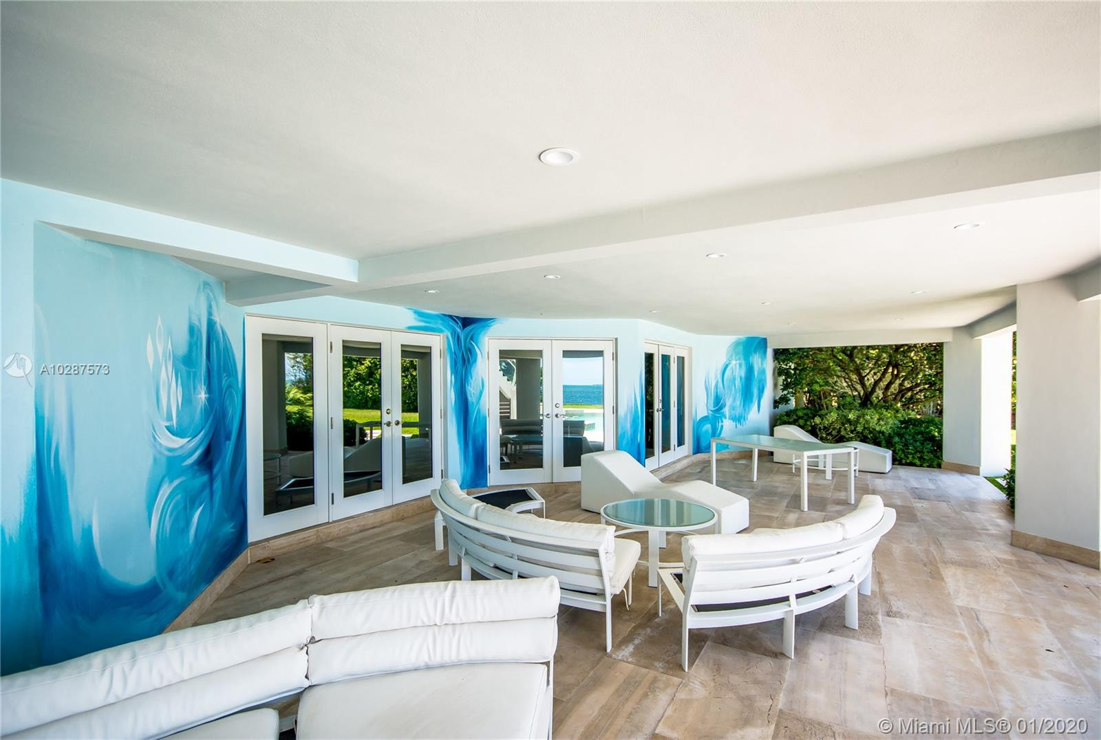 12 Tahiti beach island rd- coral-gables-fl-33143-a10287573-Pic45