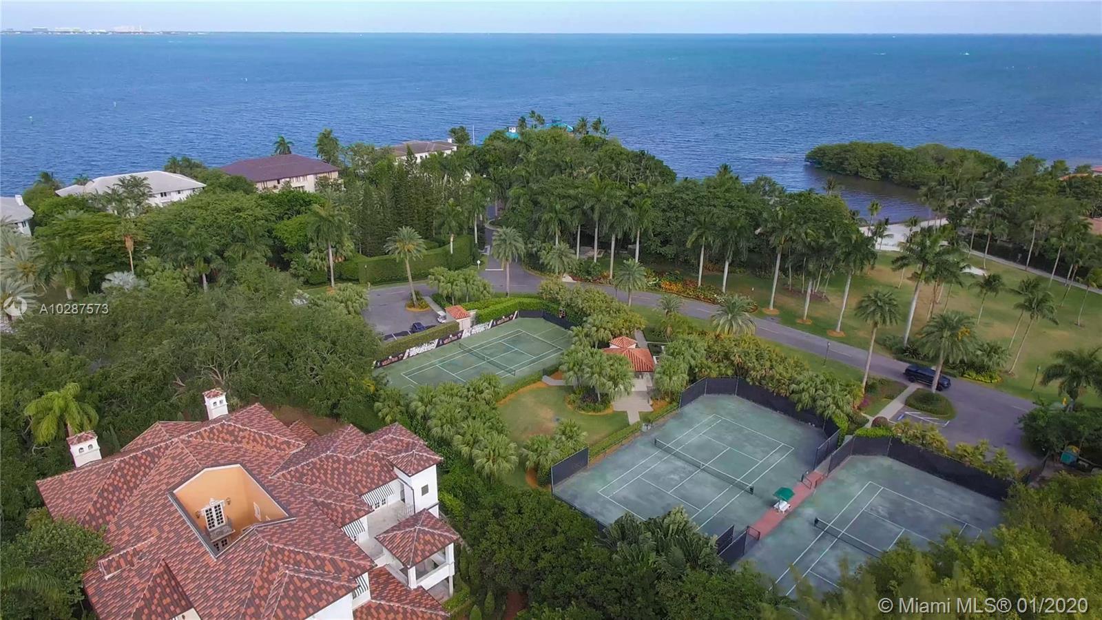 12 Tahiti beach island rd- coral-gables-fl-33143-a10287573-Pic51