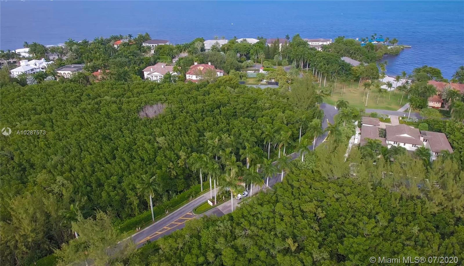 12 Tahiti beach island rd- coral-gables-fl-33143-a10287573-Pic53