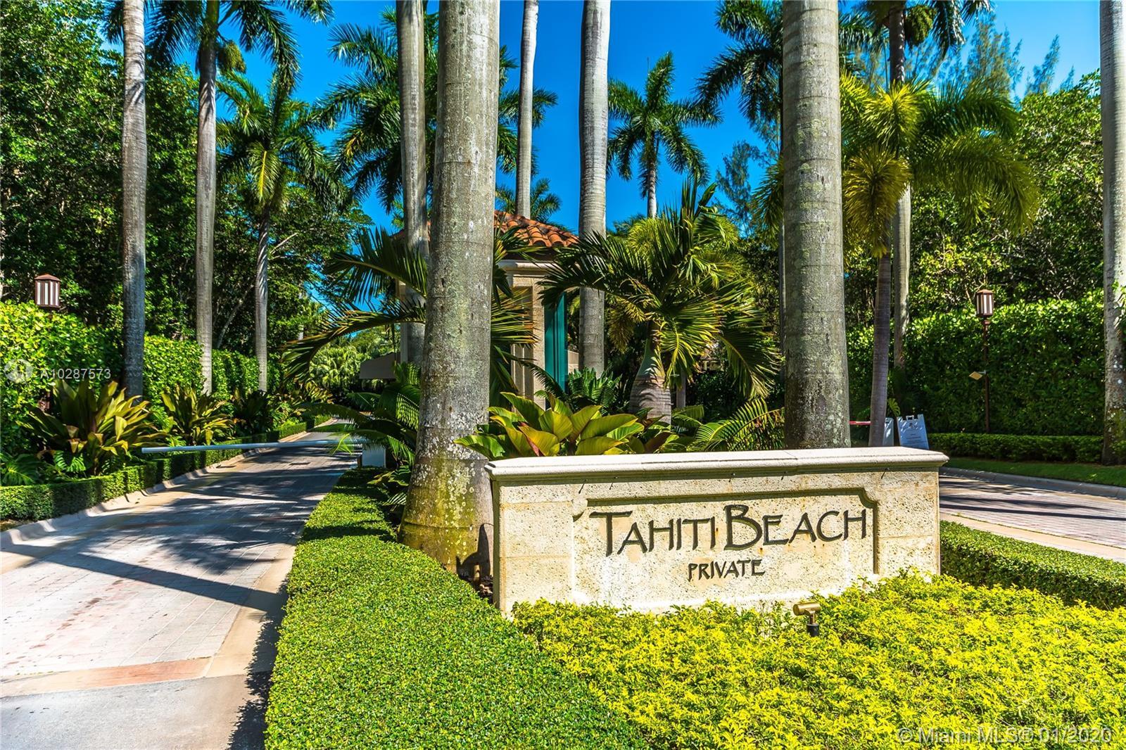 12 Tahiti beach island rd- coral-gables-fl-33143-a10287573-Pic54