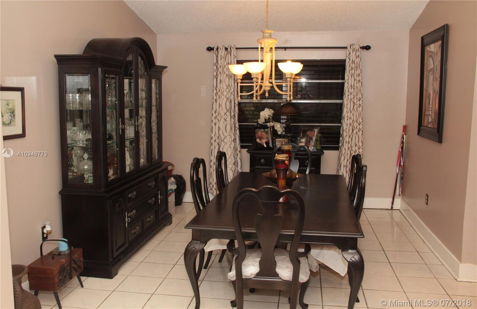 24611 SW 217th Ave, Homestead , FL 33031