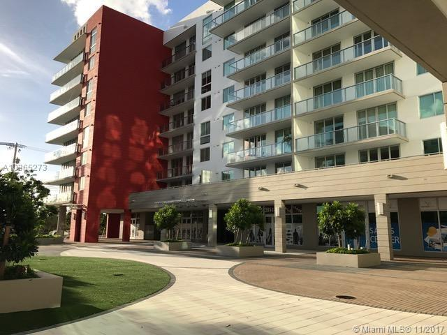 7825 NW 107th Ave # 804, Doral , FL 33178