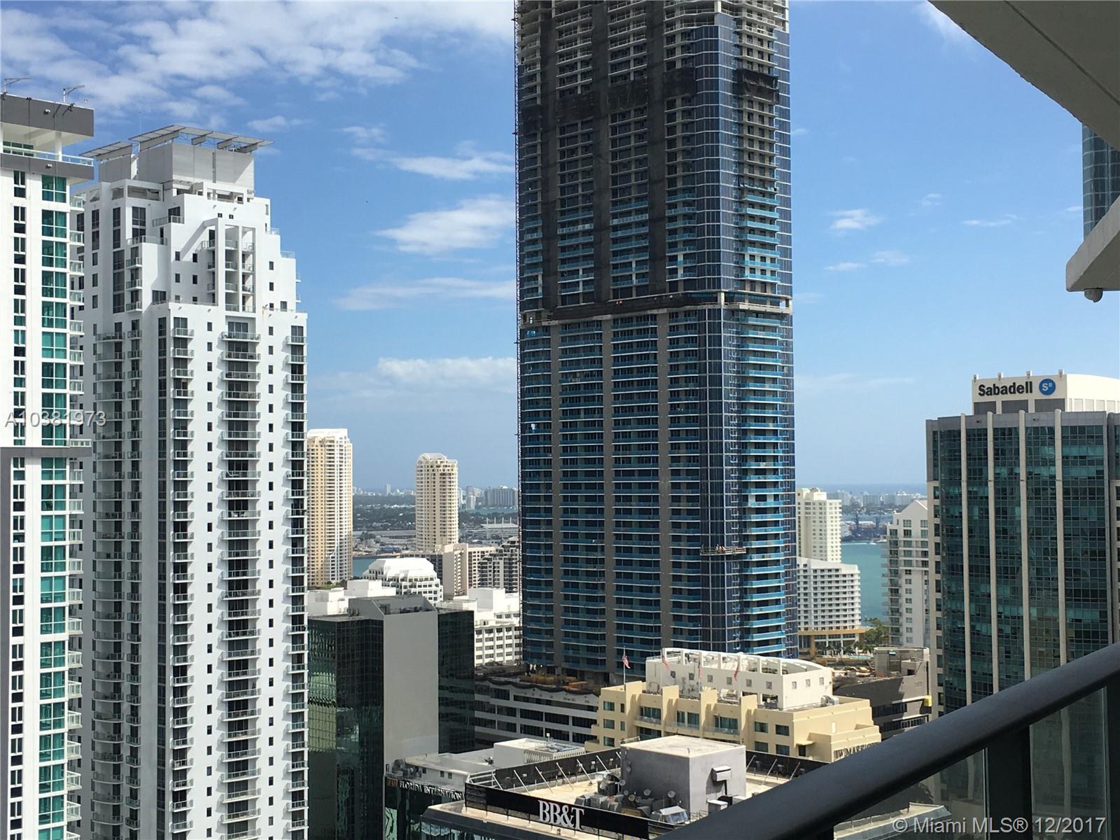 1300 S Miami Ave # 3211, Miami , FL 33130