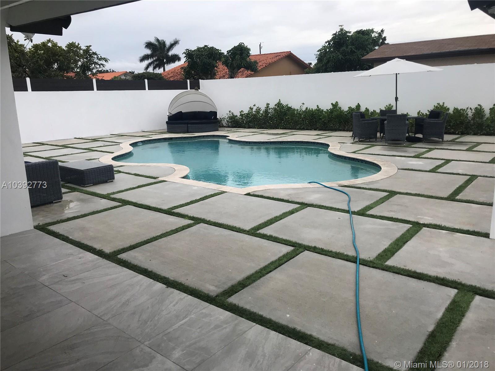 2820 SW 133rd Ct, Miami , FL 33175