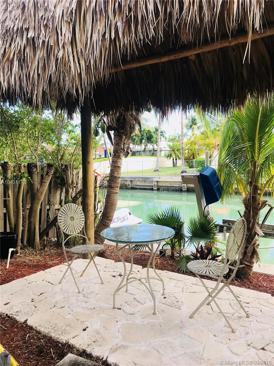 1460 Cleveland Rd, Miami Beach FL, 33141