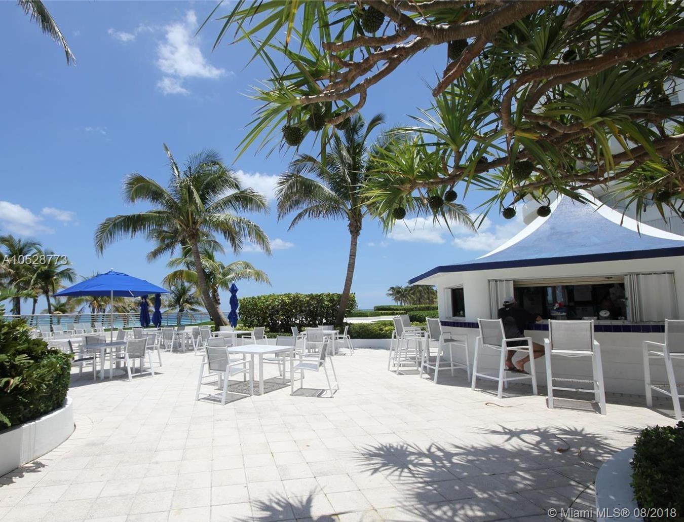 5151 Collins Ave #928, Miami Beach FL, 33140