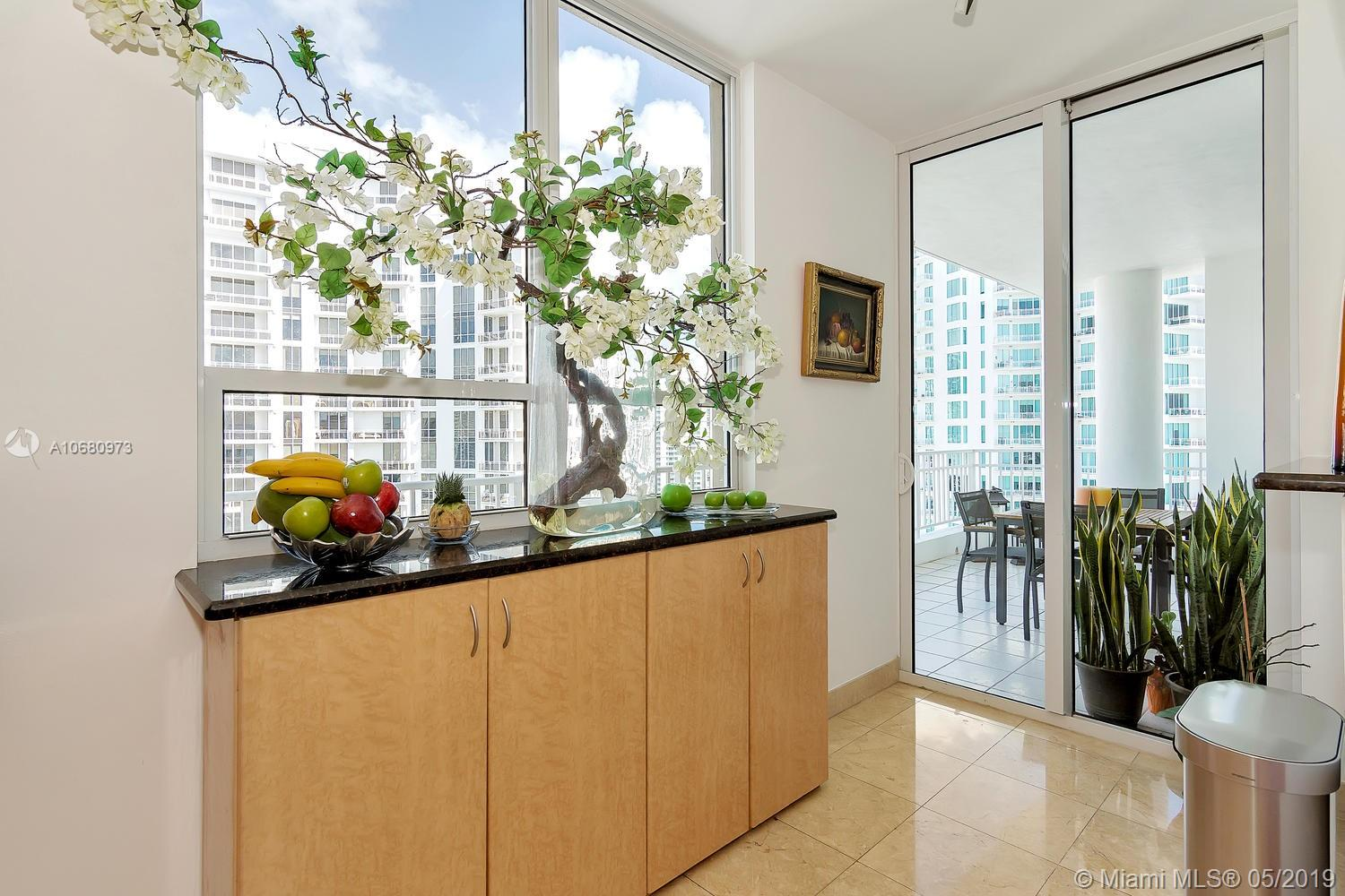 801 Brickell key bl-PH-8 miami-fl-33131-a10680973-Pic10